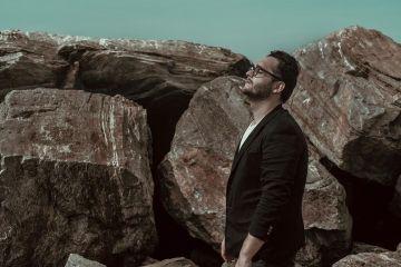 El Otro Polo comparte su nuevo disco 'Mar Abierto'. Cusica Plus.