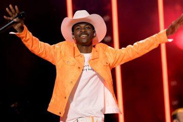 Lil Nas X, Cardi B y los productores de 'Rodeo' han sido demandados - Cúsica Plus