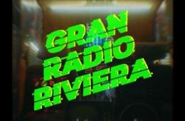 Gran Radio Riviera estrena videoclip de su tema 'Victoria'. Cusica Plus.