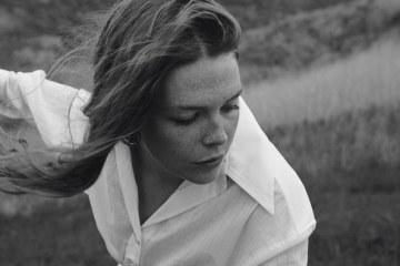 Maggie Rogers estrenó un novedoso sencillo - Cúsica Plus