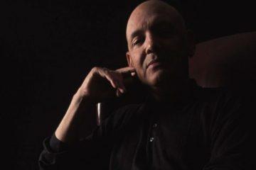Fallece el bajista de estudio de The Doors, Doug Lubahn - Cúsica Plus