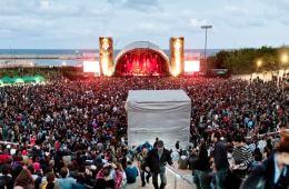 Festival Primavera Sound 2020, es pospuesto por el Coronavirus. Cusica Plus.