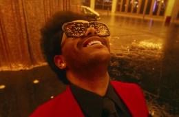 The Weeknd estrena tres temas extras de su disco 'After Hours'. Cusica Plus.