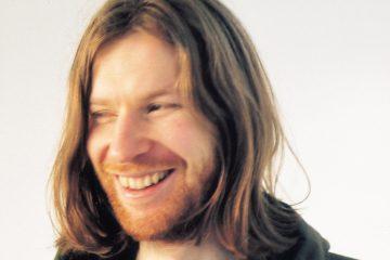 Aphex Twin revela una lista de temas nuevos en Soundcloud. Cusica Plus.