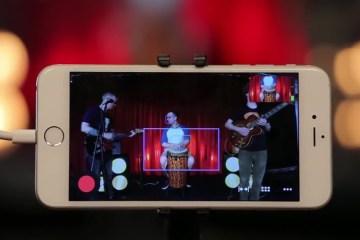 Facebook permitirá que los artistas cobren por hacer directos en vivo. Cusica Plus.
