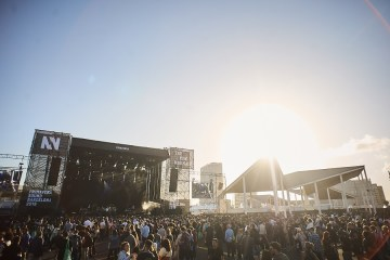 Festival Primavera Sound 2021, anuncia lineup con Tame Impala, Charli XCX y más. Cusica Plus.