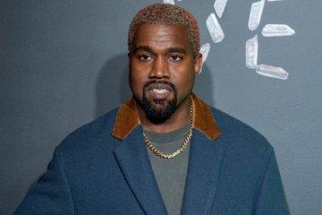 Kanye West publicará nueva línea de ropa junto a GAP en 2021. Cusica Plus.