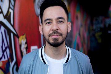 Mike Shinoda de Linkin Park, afirmó que aún hay canciones con Chester Bennington sin publicar. Cusica Plus.