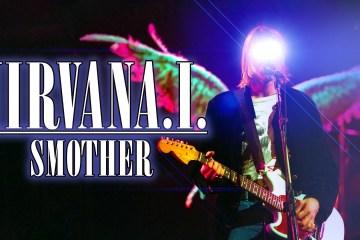 Crean nueva canción de Nirvana, gracias a la Inteligencia Artificial. Cusica Plus.