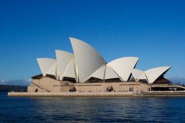 Gobierno de Australia invertirá 170 millones para reconstruir la industria musical luego del Coronavirus. Cusica Plus