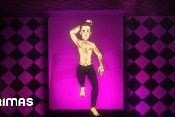 Neutro Shorty comparte su nuevo sencillo 'La Original', junto a Kevin ADG & Chan El Genio. Cusica Plus.
