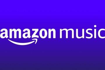 Amazon Music permitirá agregar podcasts a su plataforma. Cusica Plus.