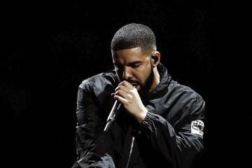 Drake y Bruno Mars, planean juntarse para un nuevo tema. Cusica Plus.