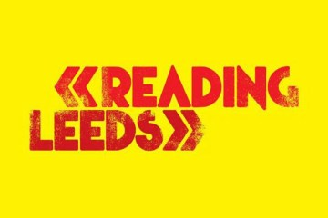 Post Malone y Disclosure confirmados para el Festival Reading & Leeds 2021. Cusica Plus.