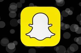 Snapchat estrena nueva función musical similar a Tik Tok. Cusica Plus.