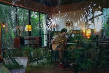 FKJ comparte versión en vivo de su EP 'Ylang Ylang'. Cusica Plus.