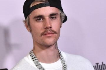 Justin Bieber estrenará nuevo tema este viernes 18. Cusica Plus.