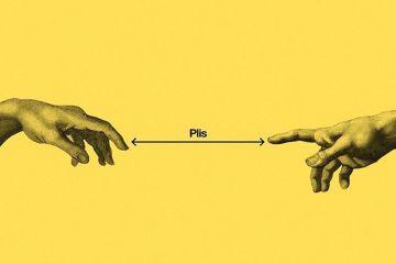 La Vida Bohéme estrena su nuevo sencillo '¡PLIS, PLIS PLIS!'. Cusica Plus.