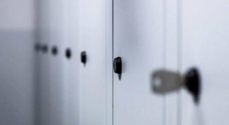 promo-locker