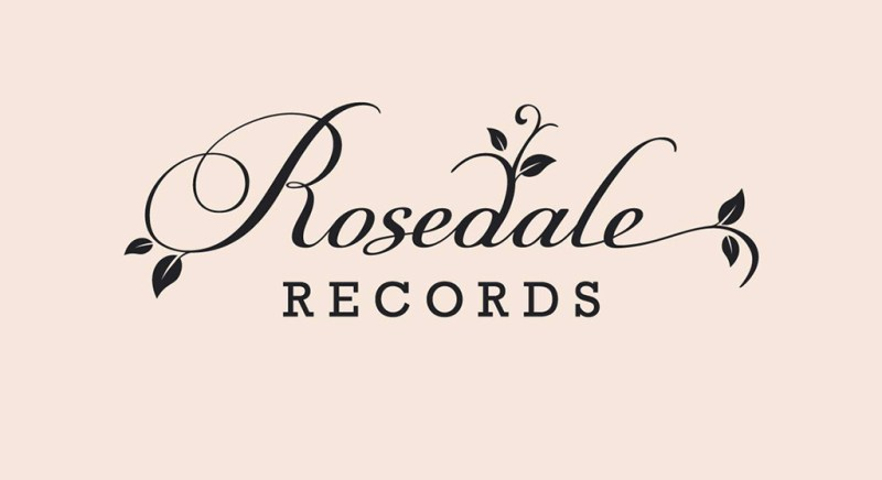 rosedale-records