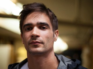 Jon Hopkins shares new music