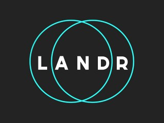 LANDR will now let you sell your music on Beatport