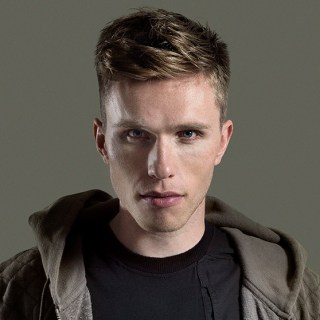 Nicky Romero announced as first Ultra 20 mainstage act