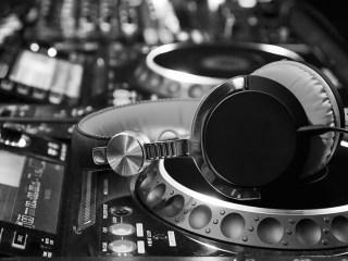Pioneer DJ's Rekordbox 5.2 is available now