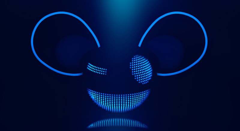 Mr. Bill and Deadmau5 have a collaboration in the works