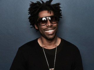 Flying Lotus drops 7 brand new tracks