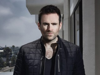 Gareth Emery is not happy with Spotify's compensation