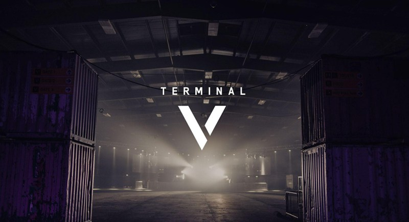 Terminal V are bringing Rodhad, Bicep, Derrick Carter and more to Edinburgh