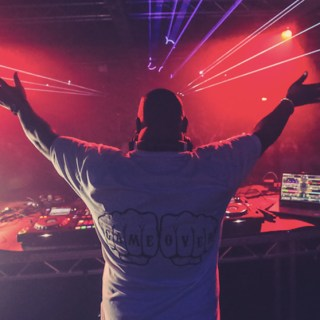 Carl Cox will play at Amnesia, Pacha and DC10 Ibiza this summer