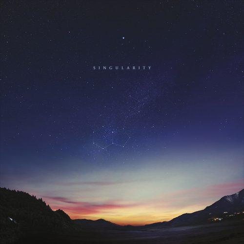 Jon-Hopkins-Singularity