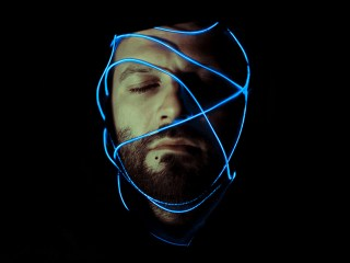 ROTW: Enrico Sangiuliano - Biomorph