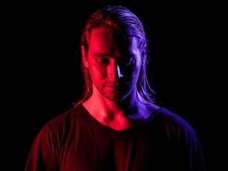 James Zabiela returns to his Born Electric imprint for 'Vines'