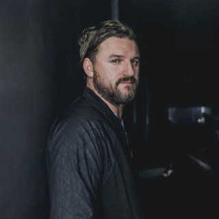 Solomun marks Diynamic's 100th release with 'Customer Is King'