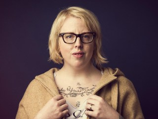The Black Madonna to host stage at Parklife 2018