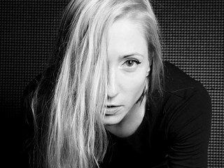 The Cause are bringing Ellen Allien, Binh and more for three days of techno