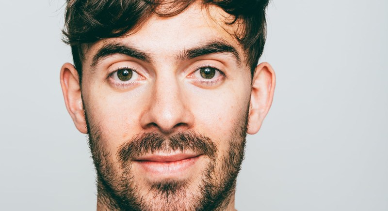 Leith Docks Sound System announce Patrick Topping, Richy Ahmed and Ejeca on line up