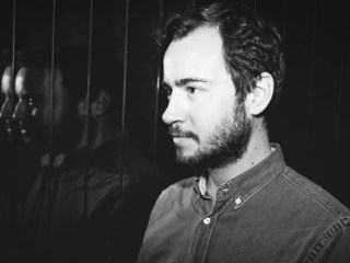 ROTW: Jacques Renault - BK Club Beats, Breaks & Versions