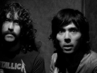 ROTW: Justice - Woman Worldwide