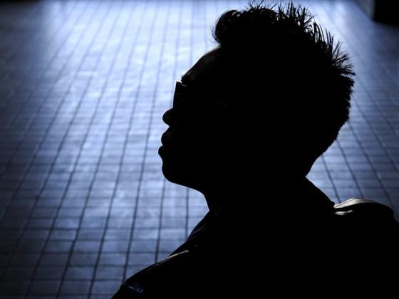 ZHU is releasing the second part of his Ringos Desert album next week