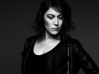 Francesca Lombardo debuts on Anja Schneider's Sous Music imprint