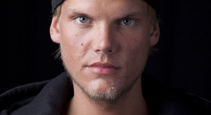 Avicii's estate are considering a posthumous album release