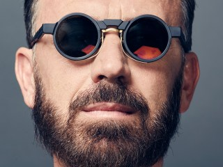Ministry Of Sound confirm Benny Benassi, Deadmau5 + more for line ups