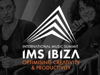 IMS Ibiza announce 2019 conference