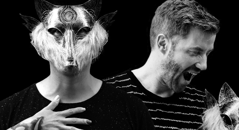 Wolf Story talk about their remix for Kerri Chandler and one million Spotify streams