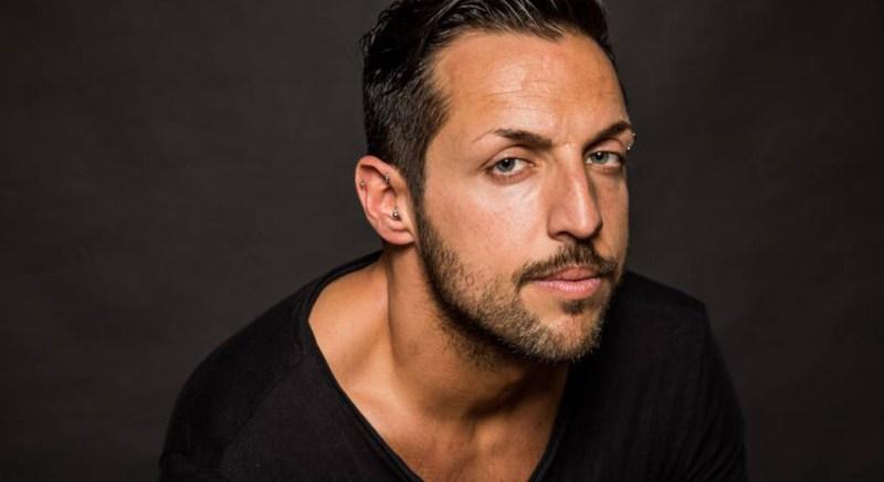 Interview: Fabio Neural