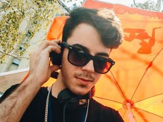Interview: Jovan Vucetic